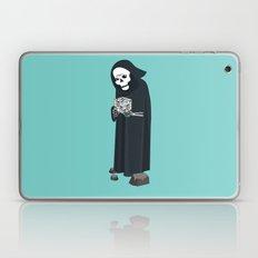 Game Dead Laptop & iPad Skin