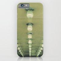 Show iPhone 6 Slim Case