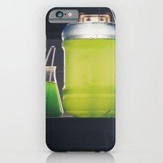 Titan iPhone 6 Slim Case
