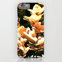 iPhone & iPod Case featuring This & That by -en-light-art-