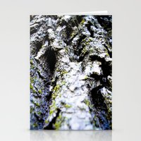 Mossy Oak Stationery Cards