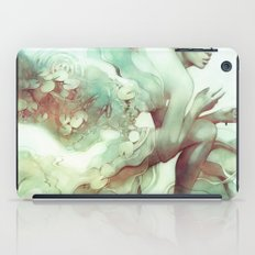 Flood iPad Case
