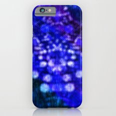 Abstract #2 Slim Case iPhone 6s