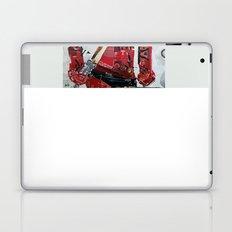 DARTH TALON Laptop & iPad Skin