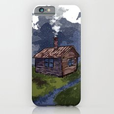 Cabin iPhone 6 Slim Case