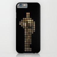 Servant iPhone 6 Slim Case