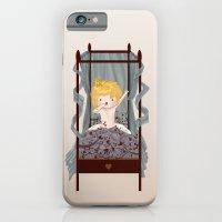 Chibi iPhone 6 Slim Case