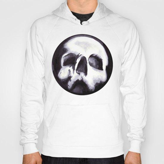 Bones II Hoody