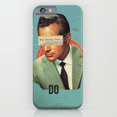 Do iPhone 6 Slim Case