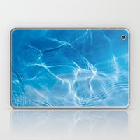 FLOTTE Laptop & iPad Skin
