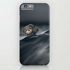 Riding The Waves Slim Case iPhone 6s