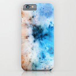 iPhone & iPod Case - θ Eridanus - Nireth