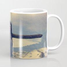 leali Mug