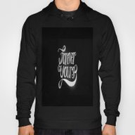 I AM YOURS Hoody