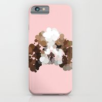 iPhone & iPod Case featuring american cocker spaniel by Glen Gould