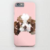 American Cocker Spaniel iPhone 6 Slim Case