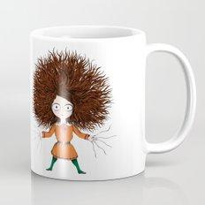 Crassetignasse Mug