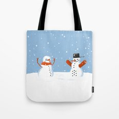 Are You Even Built, Bro ? Tote Bag