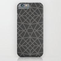 Kinexus iPhone 6 Slim Case