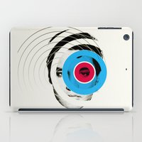 Der Kreis der Erinnerung · 5 iPad Case