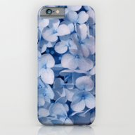 Blossoming. iPhone 6 Slim Case