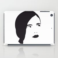Eva iPad Case