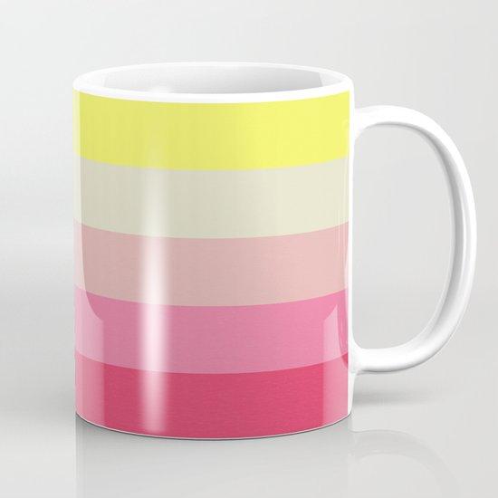 mindscape 3 Mug