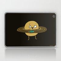 Planet at Play Laptop & iPad Skin