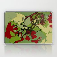 Orangery Laptop & iPad Skin
