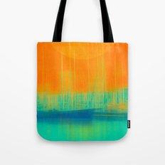 Marina Dream Tote Bag