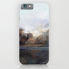 the collective Slim Case iPhone 6s