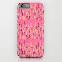 ROZNIK iPhone 6 Slim Case