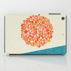 Gold Dust iPad Case