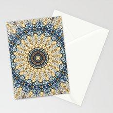 Ascending Soul Stationery Cards