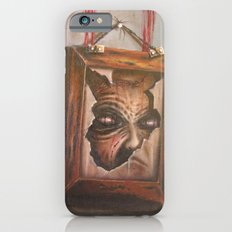 Me Inside iPhone 6s Slim Case