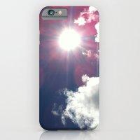 The True Light iPhone 6 Slim Case