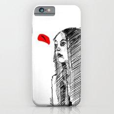 SHE Slim Case iPhone 6s