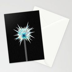 STATIC Stationery Cards
