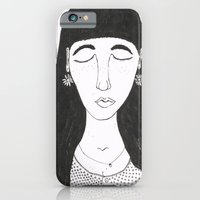 Mim iPhone 6 Slim Case