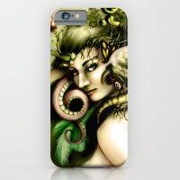 Life Shards iPhone 6 Slim Case
