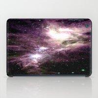 Creation iPad Case