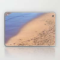 Beach 7238 Laptop & iPad Skin