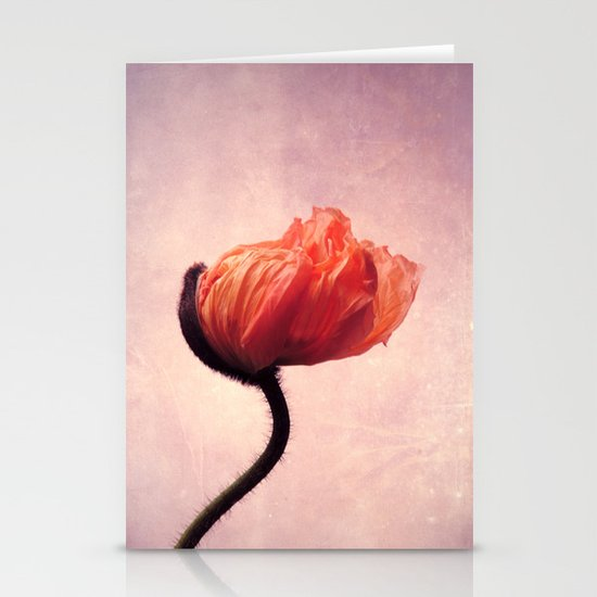 mettle Stationery Card
