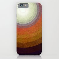 You Are It! iPhone 6 Slim Case