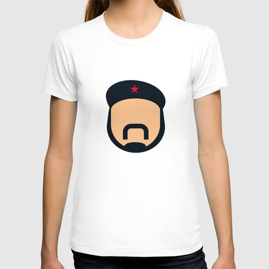 FC - Che T-shirt
