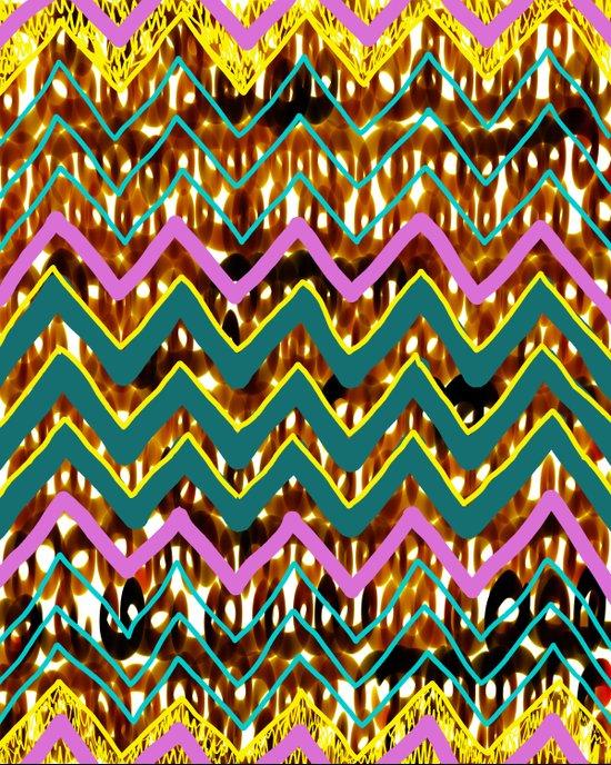 VvVvVvVvVvVvV Art Print