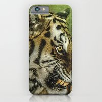 Who Goes There iPhone 6 Slim Case