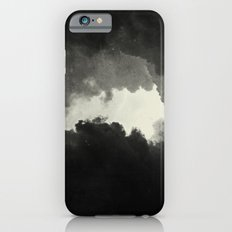Hole In The Sky II iPhone 6 Slim Case