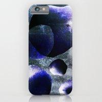 dot iPhone 6 Slim Case