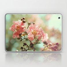 Soft and Sweet! Laptop & iPad Skin